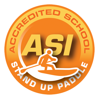 https://149402940.v2.pressablecdn.com/wp-content/uploads/2016/09/ASI_accredited_school_SUP_Logo.png