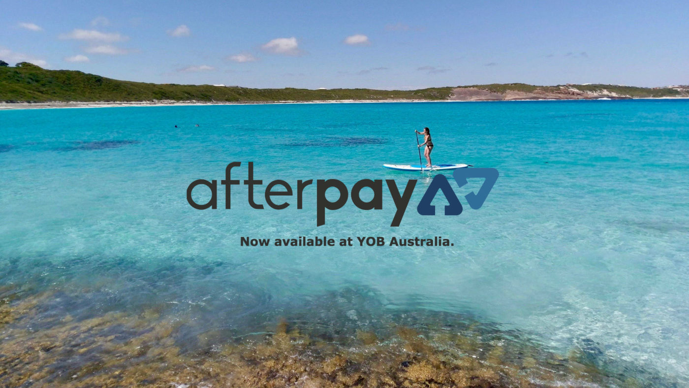 afterpay promo2