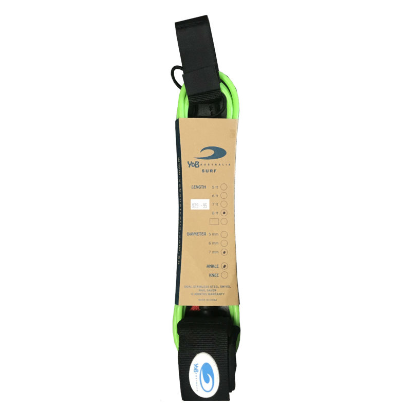 surf leash scaled