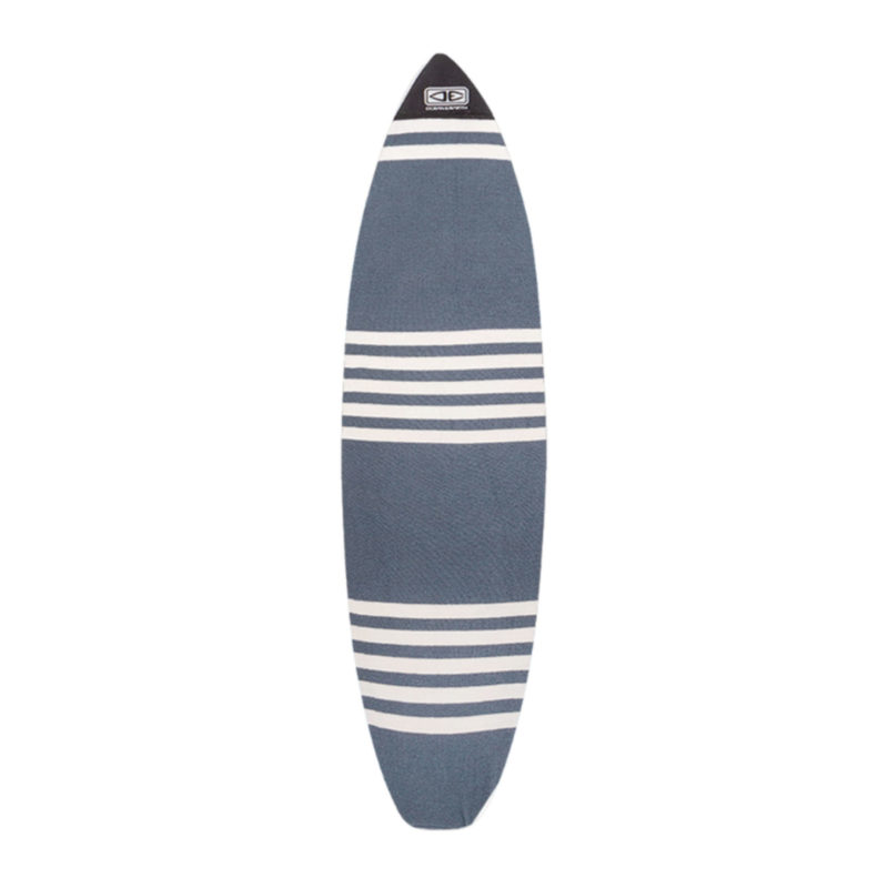 surf sock cover 3 scaled