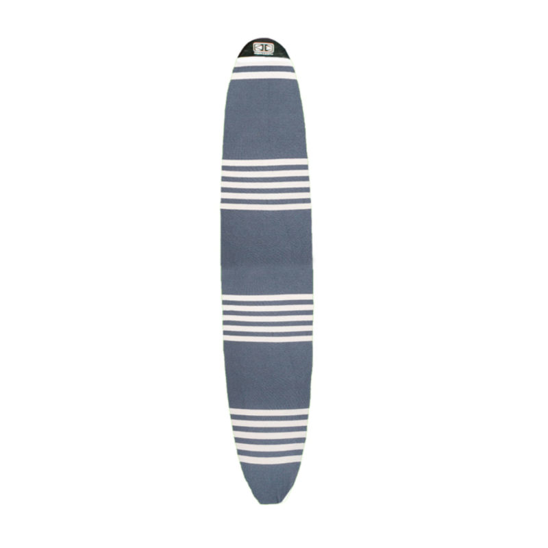 surf sock cover scaled