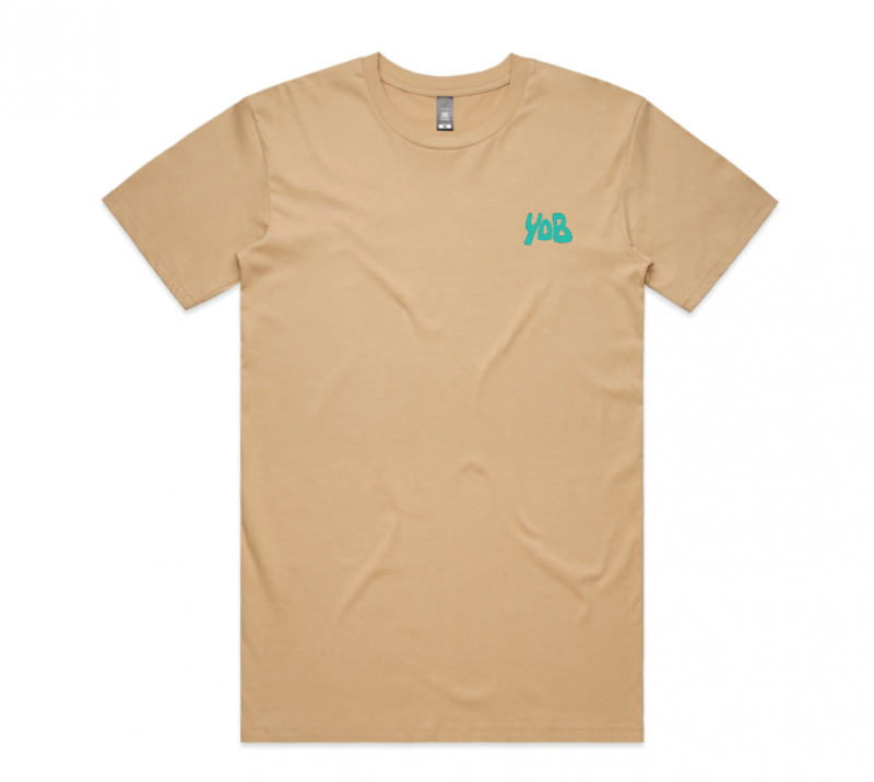 story shirt 2 front